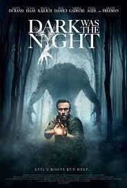 halloween horror nights 2015 hollywood 199 best film horror thriller e fantastici images on pinterest