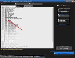 windows 7 icone bureau disparu windows 10 problème affichage d icônes ou raccourcis du bureau