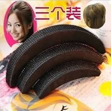 hair puff china hair puff maker china hair puff maker shopping guide at
