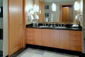 ubatuba granite bathroom contemporary with bath accessories