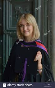 academic robes academic robes stock photos academic robes stock images alamy