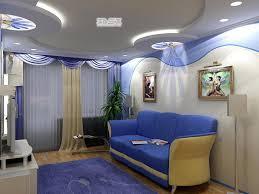 living room ceiling ideas modern gypsum board false ceiling designs prices installation