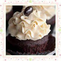 mocha espresso cake applebaum just chocolate pinterest