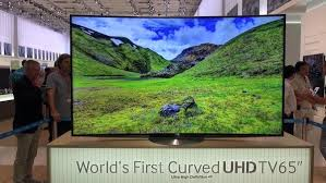 5 best black friday deals 2014 black friday deals top 5 best samsung 4k tv sales