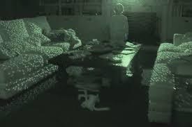 spirit of halloween jobs ghosts in the machine using the kinect to hunt for spirits polygon