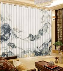 Best Curtains For Bedroom Bedroom Curtains For Bedroom Unbelievable Pictures Concept Best