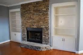 home decor home decorating photo 1136244 fanpop home decor home decorating photo 1136244 fanpop natural wood