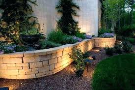 Best Low Voltage Led Landscape Lighting Marvelous Low Voltage Landscape Lighting Landscaping Light Best