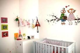 deco mur chambre decoration murale chambre bebe decoration murale pour chambre de