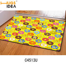 Runner Rugs For Bathroom by Online Get Cheap Designer Bath Rugs Aliexpress Com Alibaba Group