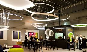 lighting stores in maryland perfect lighting stores in columbia md f62 in stylish image