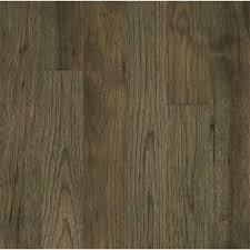 82 best flooring hardwood flooring images on lowes