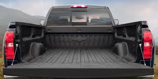 Bed Of My Chevy Lyrics 2018 Silverado Hd Commercial Work Truck Chevrolet