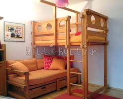 Bunk Bed Plans Pdf Free Loft Bed Plans Free Loft Bed Plans Pdf Carlislerccar Club