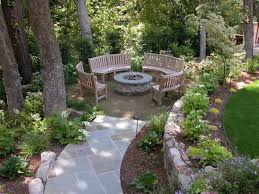 pictures small easy garden ideas best image libraries
