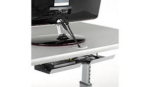 Walking Desk Treadmill Desks Standing Treadmill Desk Craigslist Treadmill Desk Lifespan