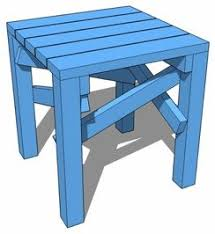 105 best stool plans images on pinterest stools wood projects