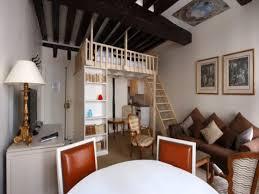 download small one room apartment interior design inspiration