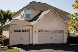 garage 2 car garage with 2 bedroom apartment plans tractor
