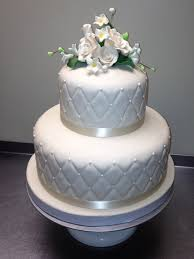 fondant wedding cakes fondant wedding cakes wonderful wedding cakes island ny