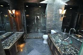 slate bathroom ideas slate gray bathroom ideas best grey slate bathroom ideas on shower
