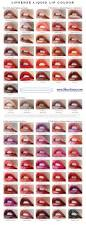 lipsense lip colour sheersense quality long lasting lipstick