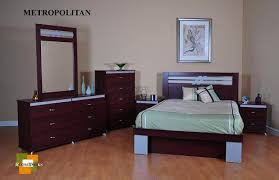 Home Design Store Tampa Home At Mattress And Furniture Super Center