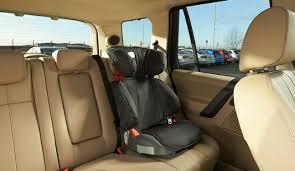 location voiture avec siège bébé la sécurité des enfants en voiture avis