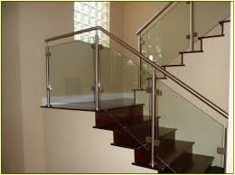 floating staircase kit home design ideas