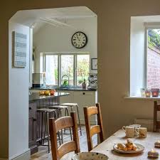 country dining room pictures ideal home