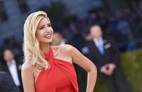 ivanka trump ivanka trump ivanka trump a crash course on donald trump s