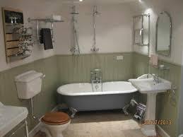Luxury Bathroom Tiles Ideas Bathroom Tile Ideas Traditional Caruba Info