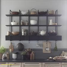 cuisine murale etagere ikea cuisine beau etagere metal cuisine avec ikea inox