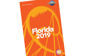 si e social d orange gold medal adds hotels and attractions to florida programme travel