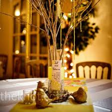 gold centerpieces diy gold centerpieces