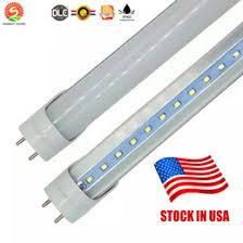 t5 lights for sale discount t5 lighting bulbs 2018 t5 lighting bulbs on sale at