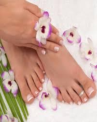 k nails luxury beauty salon luxury nails dublin waxing massage