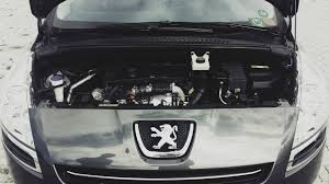 peugeot philippines 2014 peugeot 5008 1 6 ehdi active review u2013 go flat out