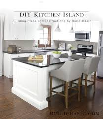 build a kitchen island with seating inspirational how to build a kitchen island with seating home best