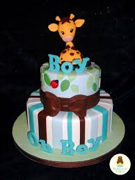 giraffe baby shower cake baby cakes pinterest baby showers