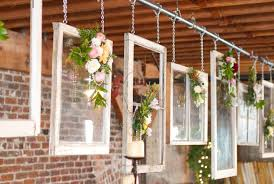 shabby chic wedding time for the holidays