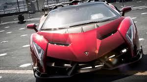 Lamborghini Veneno Model - 2015 model lamborghini veneno roadster youtube