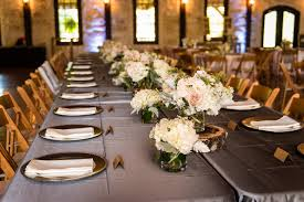floor planners designing your floor plan wedding reception seating options