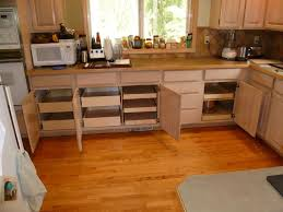 Cincinnati Kitchen Cabinets Kitchen Cabinet Storage Ideas U2013 Federicorosa Me