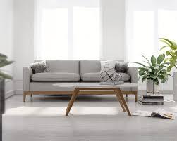 dolf coffee table scandinavian living rooms and room