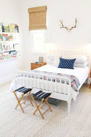 78 best kids room images on pinterest bedrooms room and bedroom
