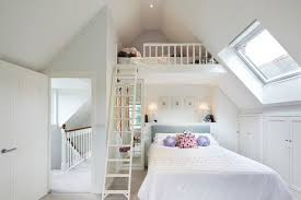 attic bedroom ideas outstanding small loft bedroom ideas small attic bedroom home