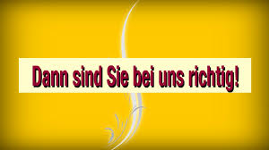 Ripken Bad Zwischenahn Branchenbuch Bad Zwischenahn