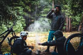 bike outerwear yeti cycles gear