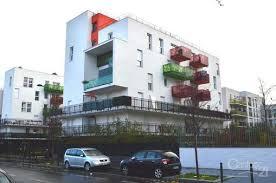 bureau de poste la plaine denis appartement f3 à louer 3 pièces 62 m2 la plaine st denis 93